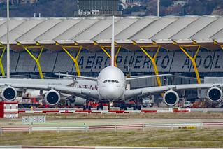 A380 Expo N | by Vadeaviones