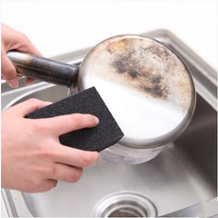 nano-spons-magic-eraser-for-removing-rust-cleaning-cotton-emery-sponge-melamine-sponge-kitchen-supplies-descaling-clean-rub-pot