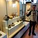 OmoGirando l'Anagnina: gli scavi dell'IKEA, la Torre di Mezzavia e l'Antiquarium di Lucrezia Romana