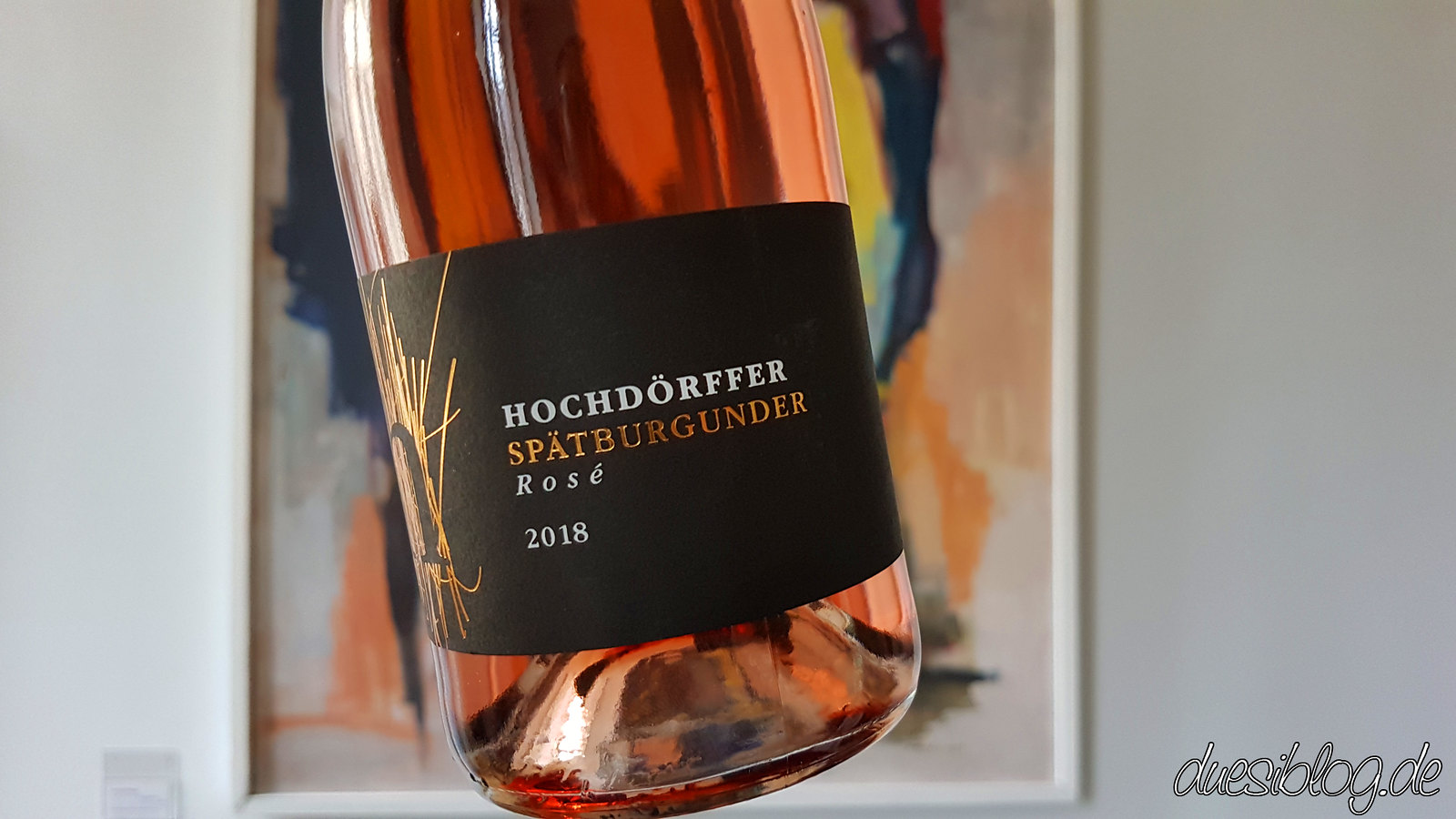 Wein am Dom Speyer 2019 wineblog duesiblog 06