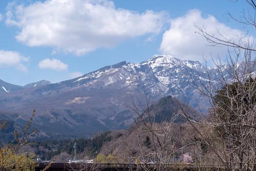 _IMG1885.jpg   by nomachishinri