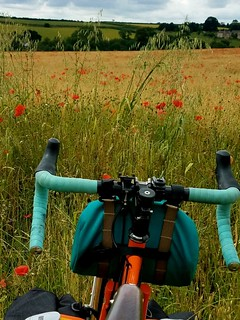 Just East of Stow On The Wold | by WeBikeGR-MIke