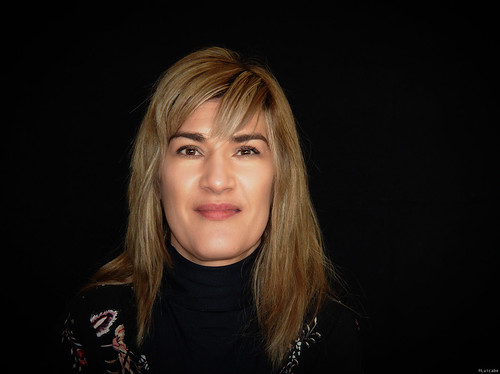 María José | by Luicabe