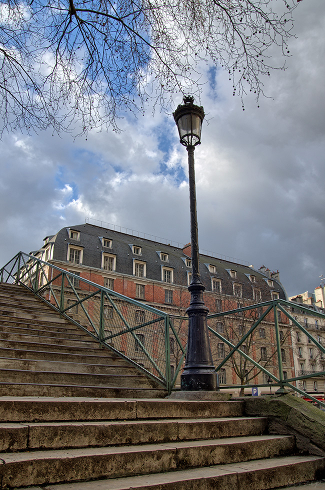 Architecture / Rues / Ambiance de ville / Paysages urbains - Page 24 46698452005_b2ac0d6134_o
