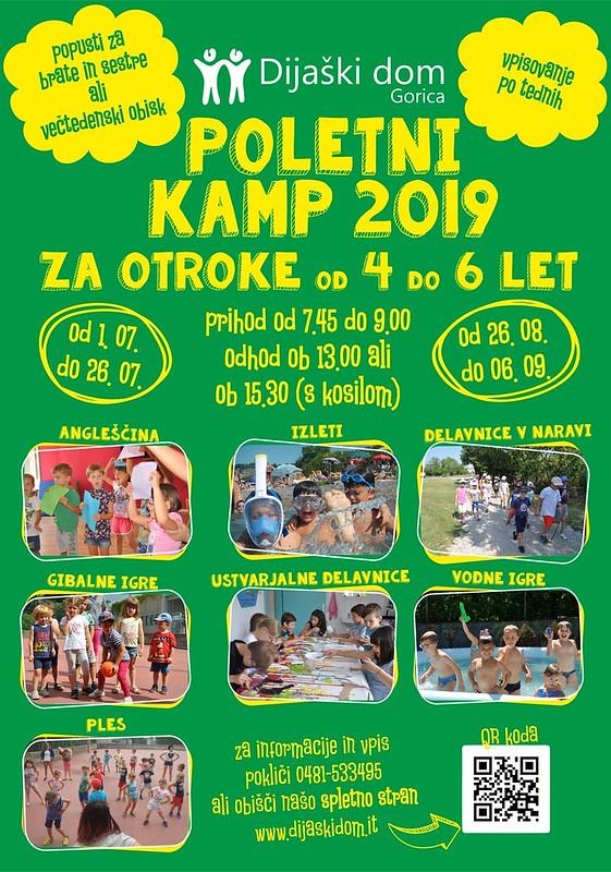 PK2019-VRT_plakat-SLO