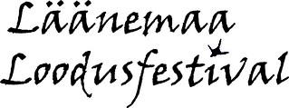 Läänemaa loodusfestival | by Laanemaa Loodusfestival