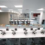 Prof. Dr. Ekrem Kadri UNAT Multidisipliner Laboratuvarı 4