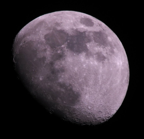 Moon 1120mm | by aleš6