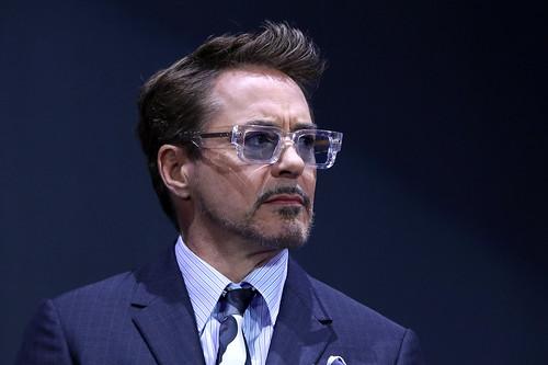 Marvel Studios' 'Avengers: Endgame' South Korea Premiere - Fan Event In Seoul | by garethvk