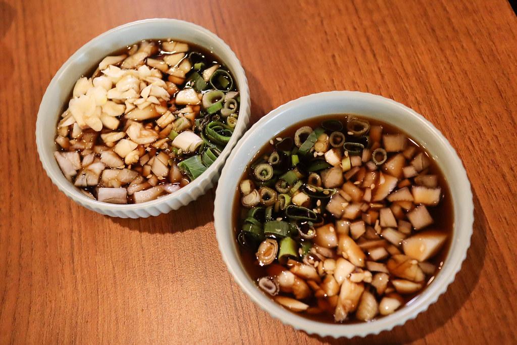 喜園風味涮涮鍋 林口歐風店 (13)
