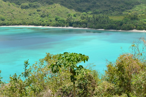 cruise caribbean vacation princesscruises emeraldprincess usvirginislands stjohn beach mahobeach nikon nikond5100 d5100