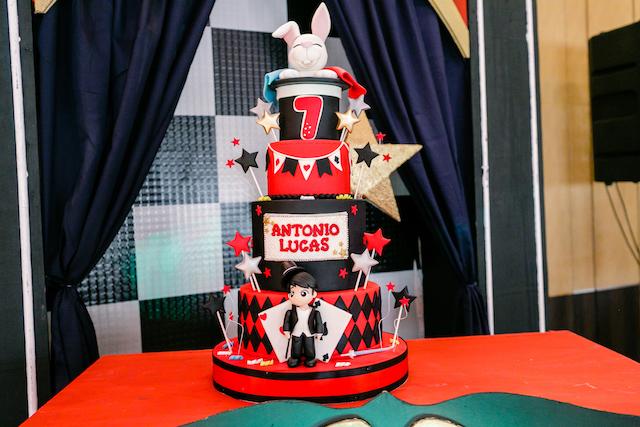 cake_45