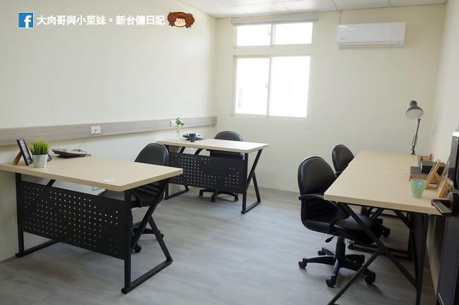 4-6 富甲國際商務中心 虛擬辦公室 辦公室租借 (3)