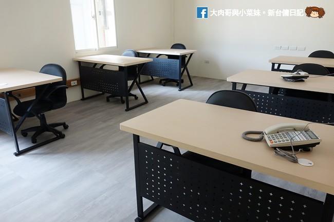 4-6 富甲國際商務中心 虛擬辦公室 辦公室租借 (1)