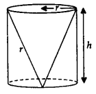 Surface Areas and Volumes Class 10 Notes Maths Chapter 13 4
