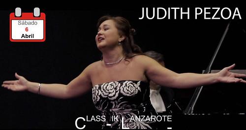 Judith_Pezoa_CL_JP_C | by ninodíaz