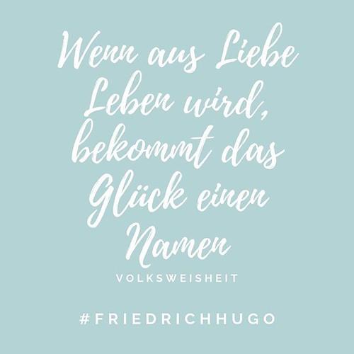 So schön.... ❤️ Schönere Worte kann man für unseren Nachwuchs kaum finden. #baby #babyliebe #schwangerschaft #schwanger #schwanger2019 #wirsindschwanger #nachwuchs #familie #lebenmitbaby #babysprüche   by friedrich-hugo-kinderwagen