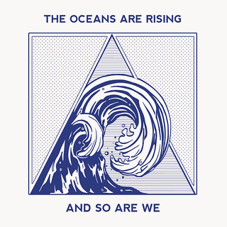 oceans-rising-white-graphic-t-shirt-by-allriot | by Allriot-tshirts