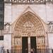 Notre Dame 2002-