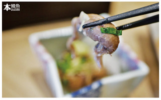 太平本鰻魚料理屋-17
