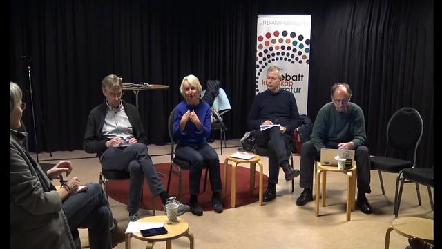 3rd Hybrid forum - Sandefjord Norway