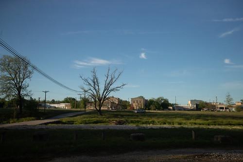 menard texas unitedstatesofamerica