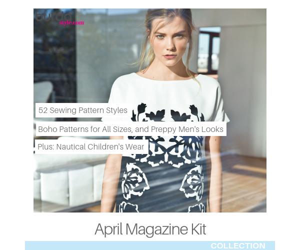 600 April 2016 Magazine Kit MAIN