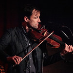 Thu, 11/04/2019 - 9:14am - Andrew Bird Live at The Loft at City Winery, 4.11.19 Photographer: Gus Philippas
