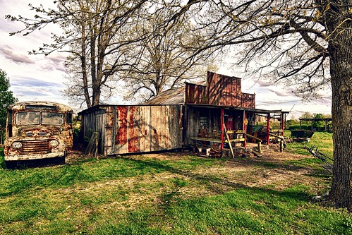 Ethridge, TN DSC_0519_B1