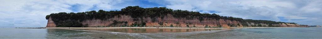 Rio Grande do Norte - Pipa