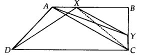 NCERT Solutions for Class 9 Maths Chapter 9 Areas of Parallelograms and Triangles Ex 9.3 a13
