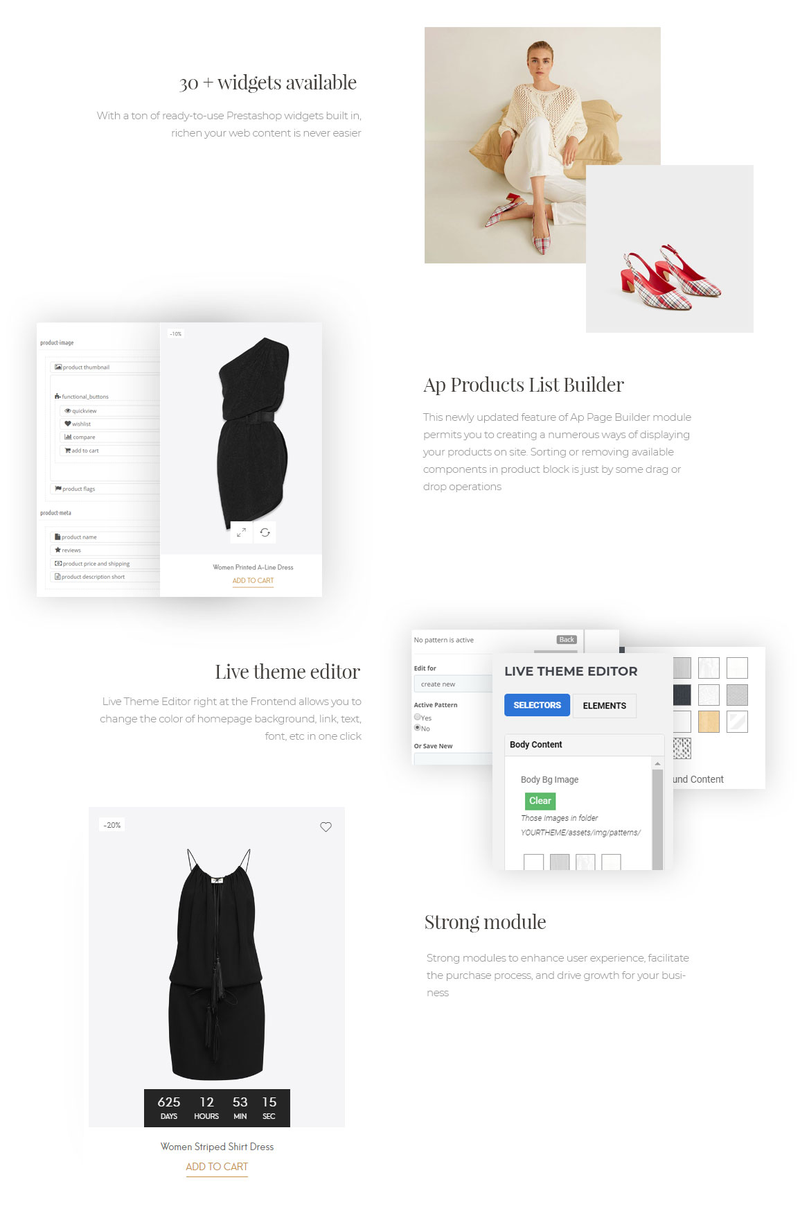 powerful-leo-framework-frido-trendy-fashion-prestashop-theme