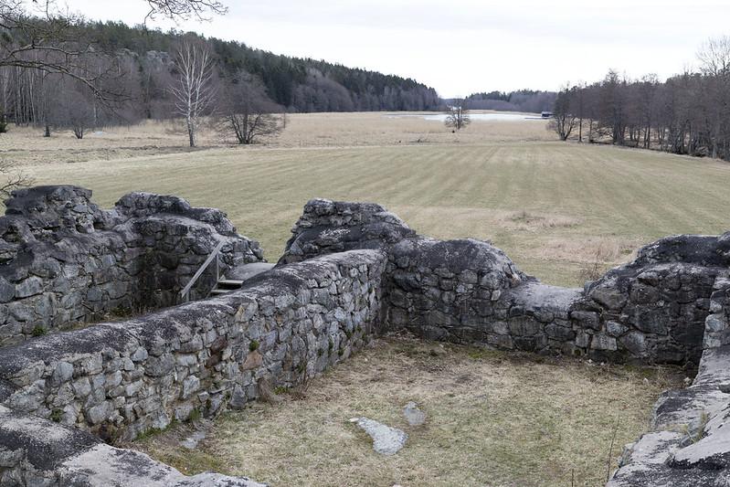 Hammerstahus