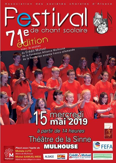 71èmeFestival2019