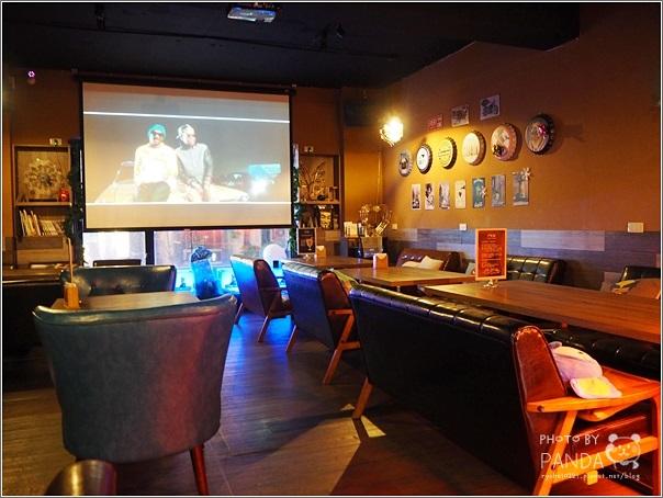 Mix Bistro餐酒館 (21)