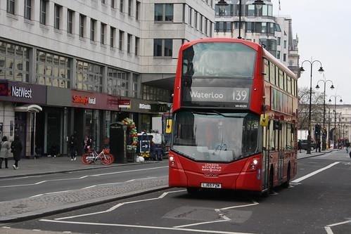 RATP-Dev VH45155 LJ65FZM