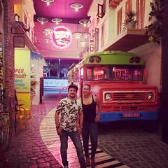 Punta Cana MIRONIS 😎    BACHATA ROSA  Juan Luis Guerra RESTAURANT  puntacana#islasaona#nancydonis#nancymironis#minancyta#lamejor#theparadise#enelparaiso#felices#rd#republicadominicana#mironis#viviendo#marcanthony#wilbermiron#sonmiron#salcoatita