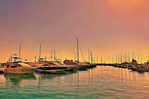 andreaskomodromos bay boat bright buildings city citylife cityscape clouds color colorful colour cyprus europe europeanunion harbor harbour landscape light limassol marina mediterranean moored motorboat nyandreas portfolio promenade reflection sailboat sailing scenic sea seafront seascape shadow ship sky speedboat sun sunlight sunset sunshine travel urban vessel water waterfront waterscape waterway winter yacht iphone iphonex