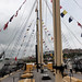 <p><a href=&quot;http://www.flickr.com/people/149328524@N08/&quot;>RossCunningham183</a> posted a photo:</p>&#xA;&#xA;<p><a href=&quot;http://www.flickr.com/photos/149328524@N08/46718952545/&quot; title=&quot;SS Great Britian, Bristol&quot;><img src=&quot;https://live.staticflickr.com/65535/46718952545_4a88d37f15_m.jpg&quot; width=&quot;180&quot; height=&quot;240&quot; alt=&quot;SS Great Britian, Bristol&quot; /></a></p>&#xA;&#xA;<p></p>