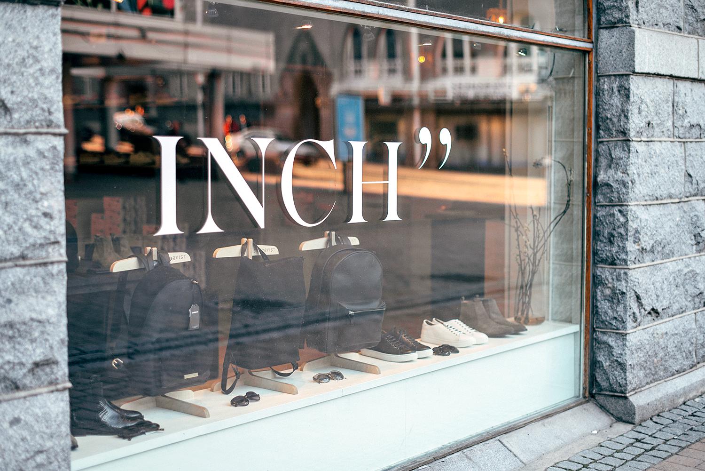INCH7