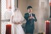益輝&鈺樺 / Wedding Day