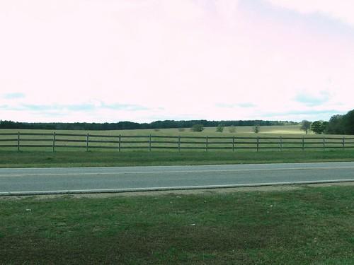 alabama farm fence