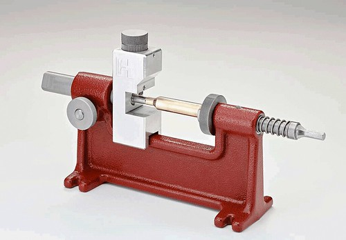 HORNADY-NECK-TURNING-TOOL | by pierreferrer