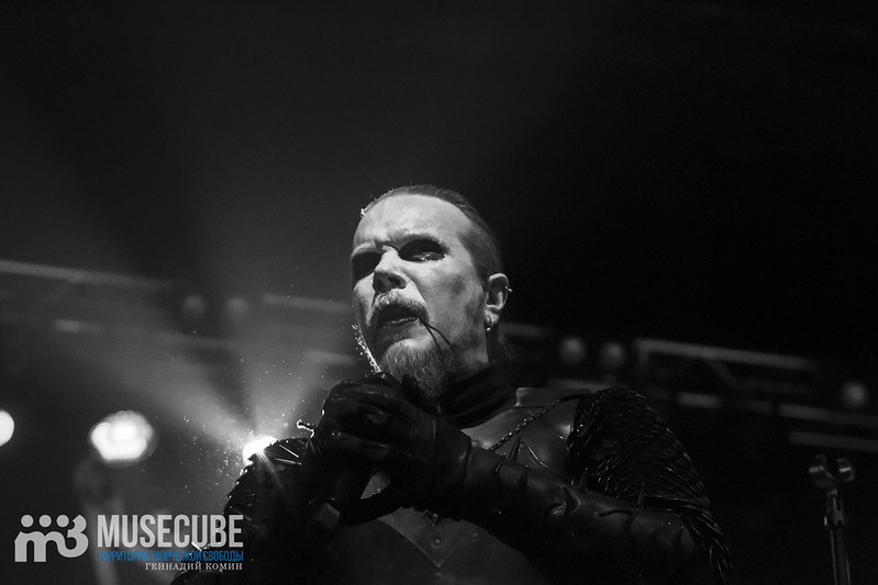 #Dark Funeral034