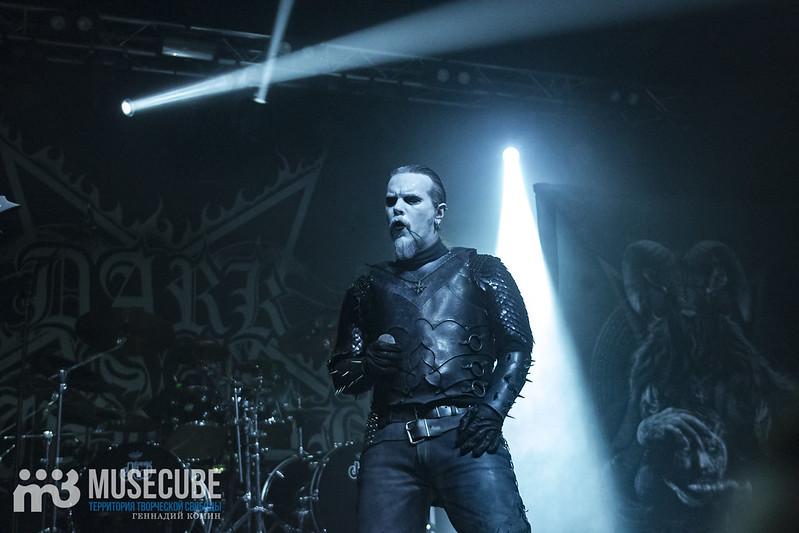 #Dark Funeral030