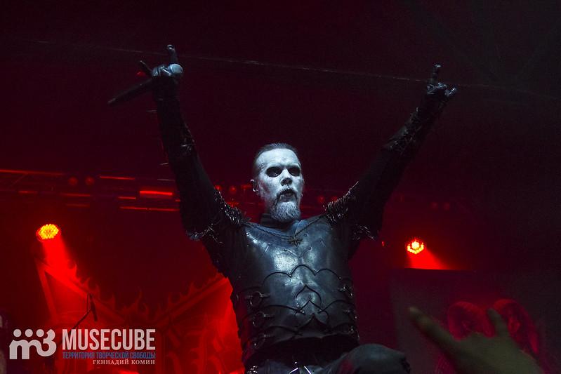 #Dark Funeral064