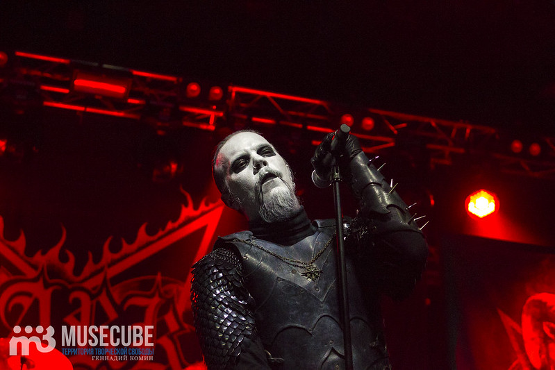 #Dark Funeral058