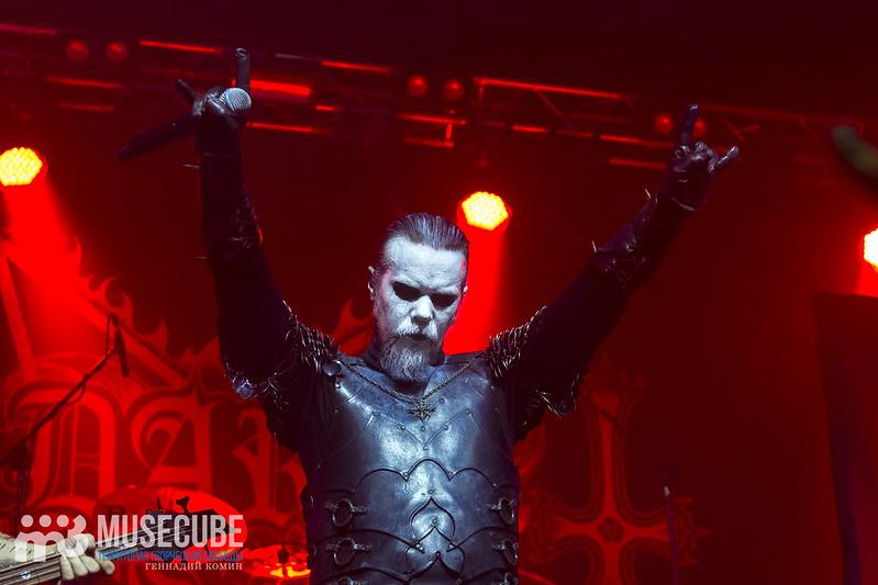 #Dark Funeral057