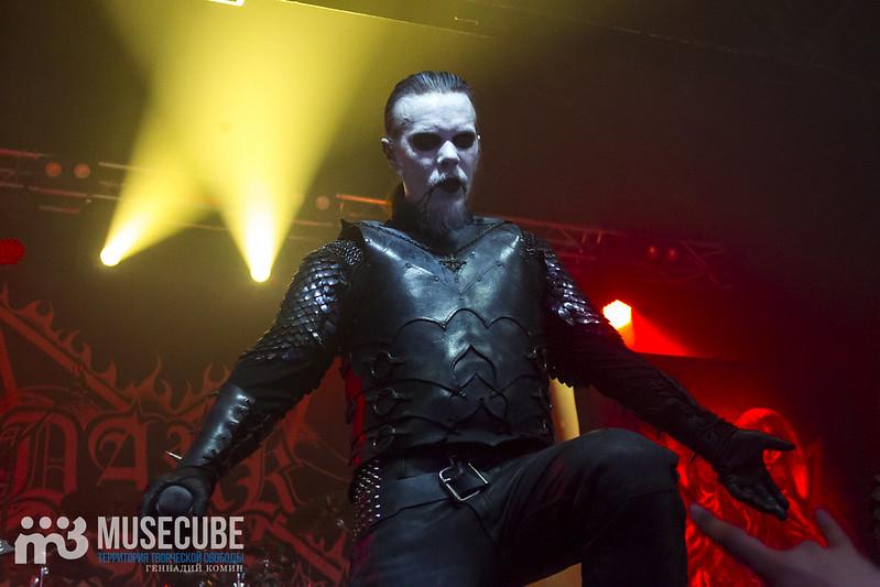 #Dark Funeral052