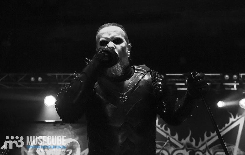 #Dark Funeral048